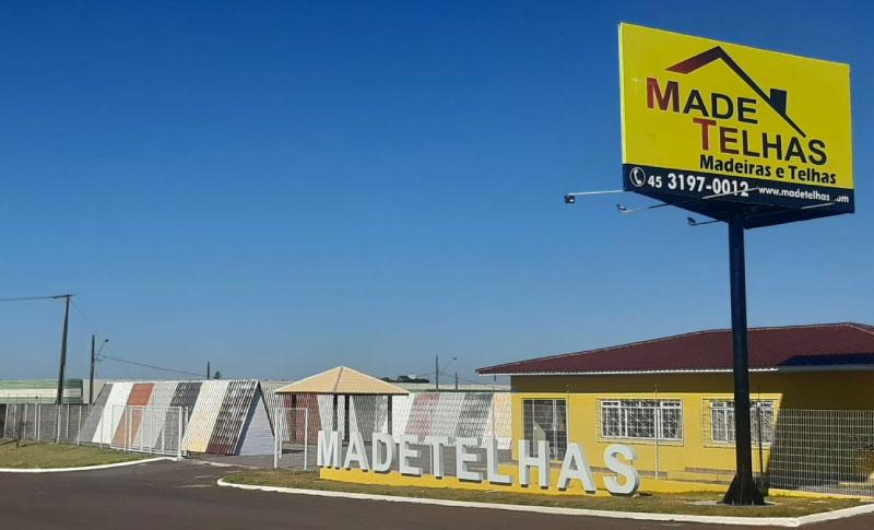madetelhascas